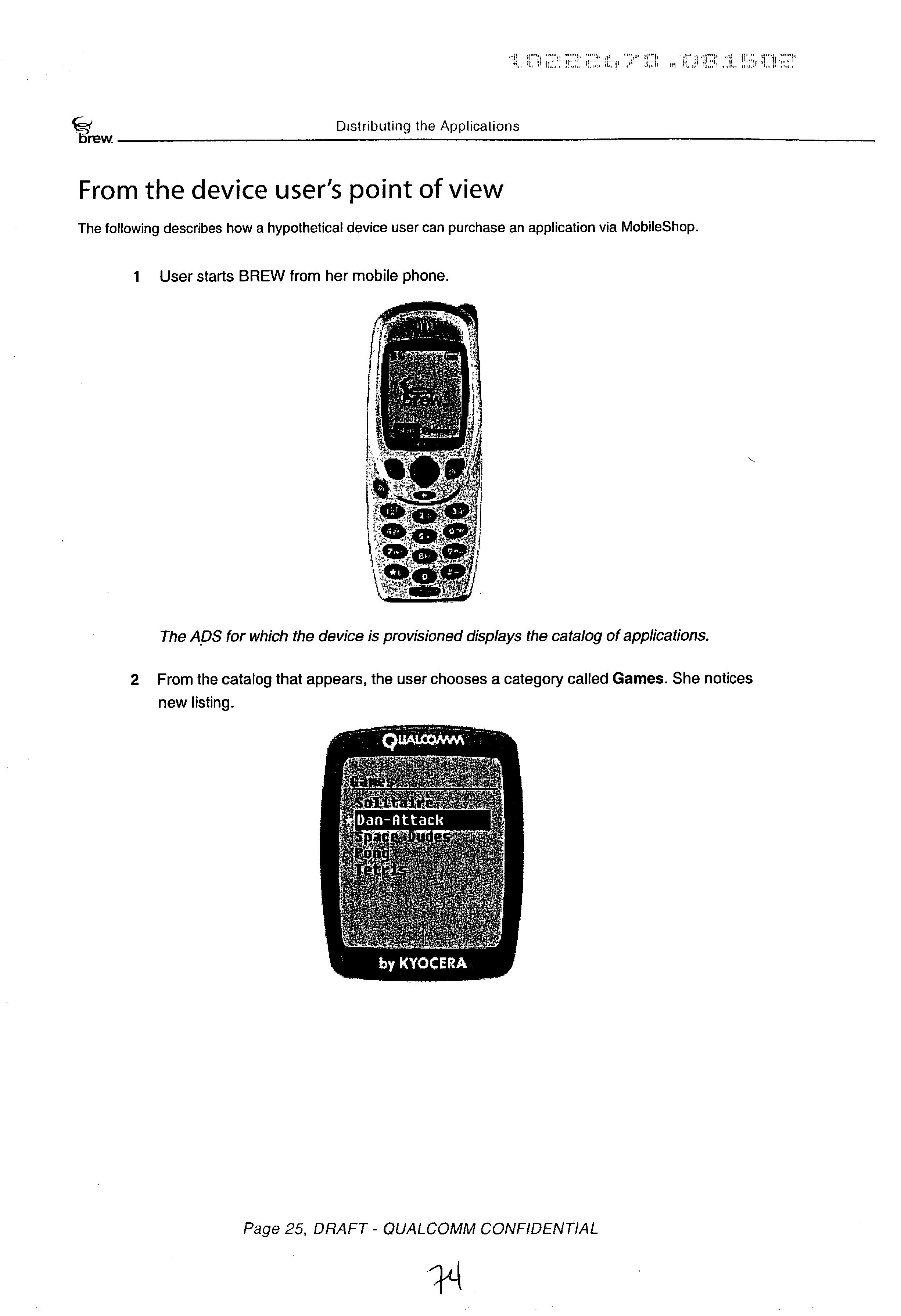 Figure US20030078886A1-20030424-P00070
