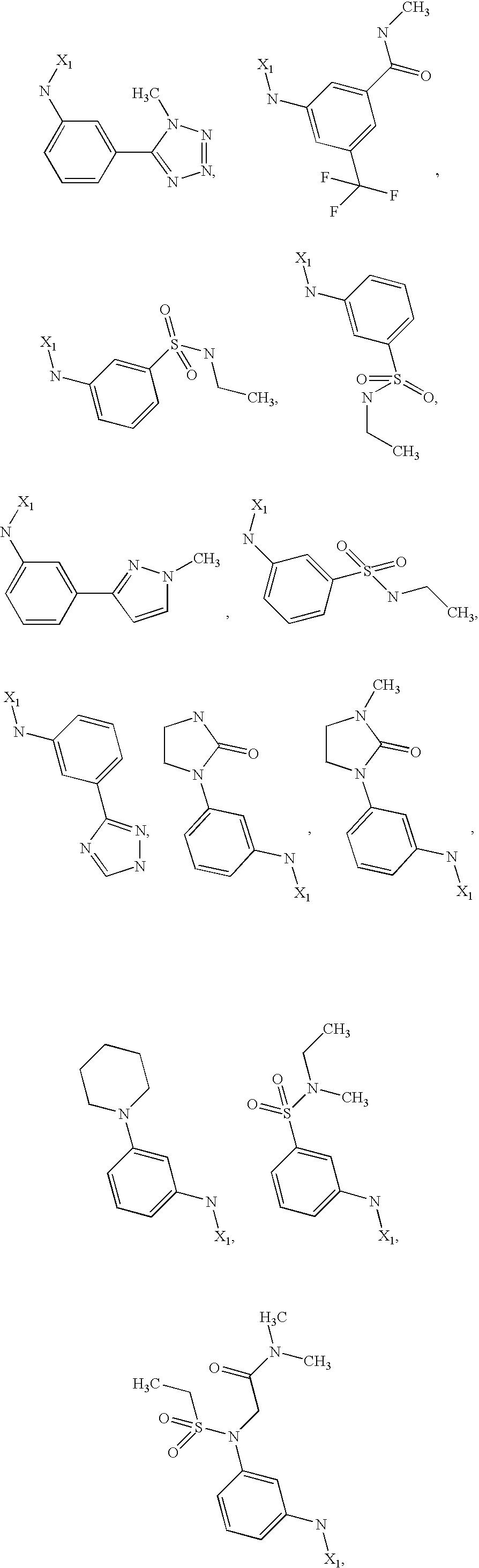 Figure US20100261687A1-20101014-C00037