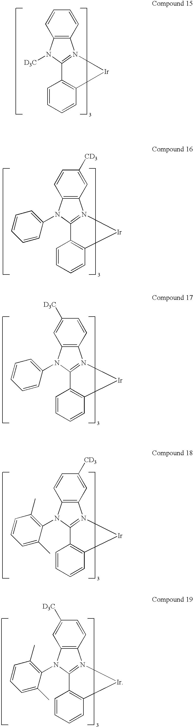 Figure US20100270916A1-20101028-C00198