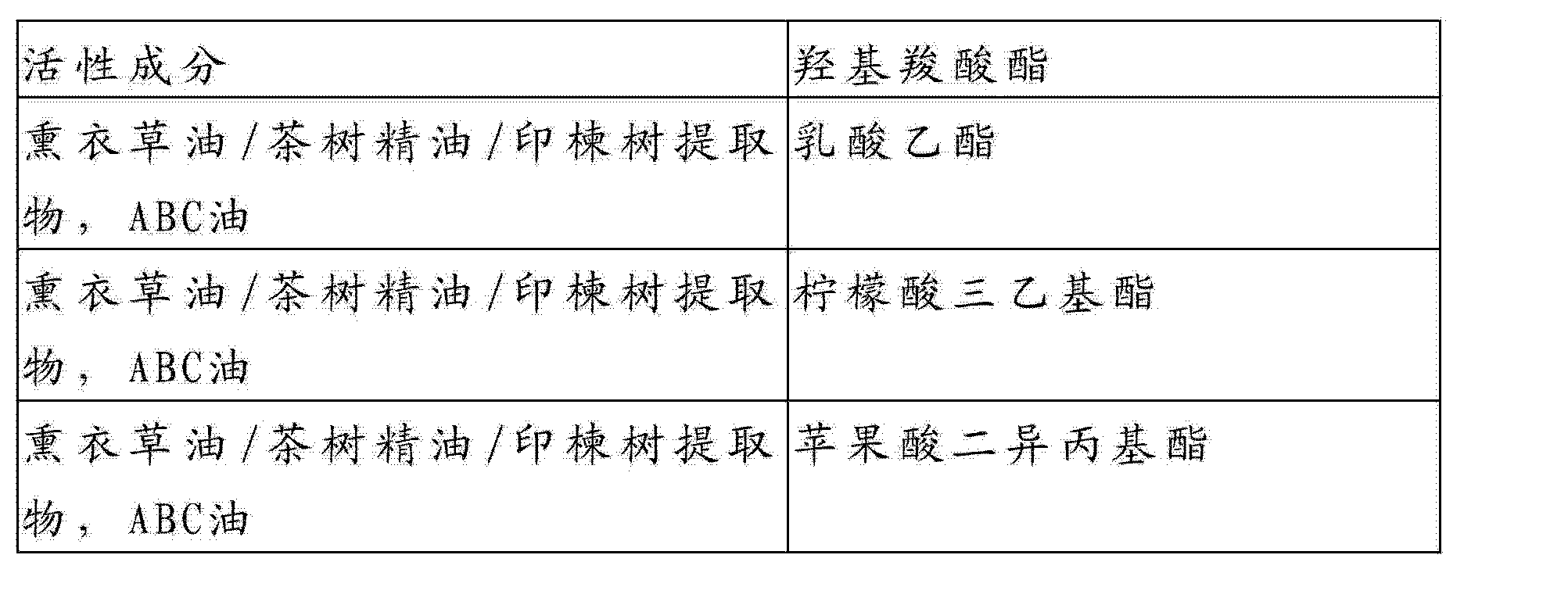 Figure CN103357015AD00172