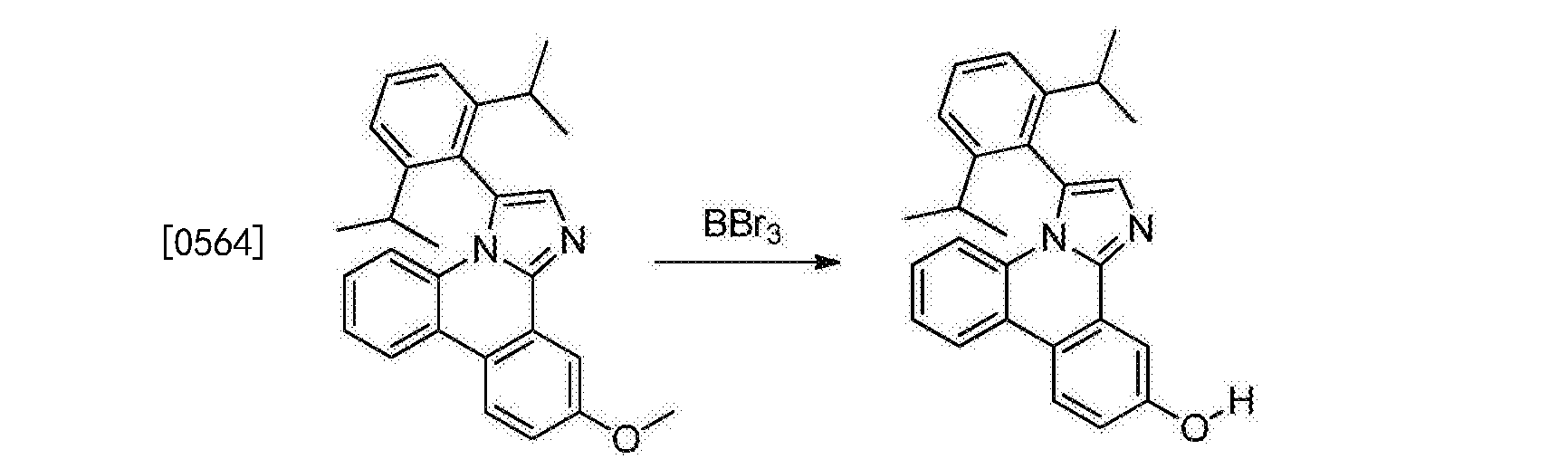 Figure CN106749425AD01621