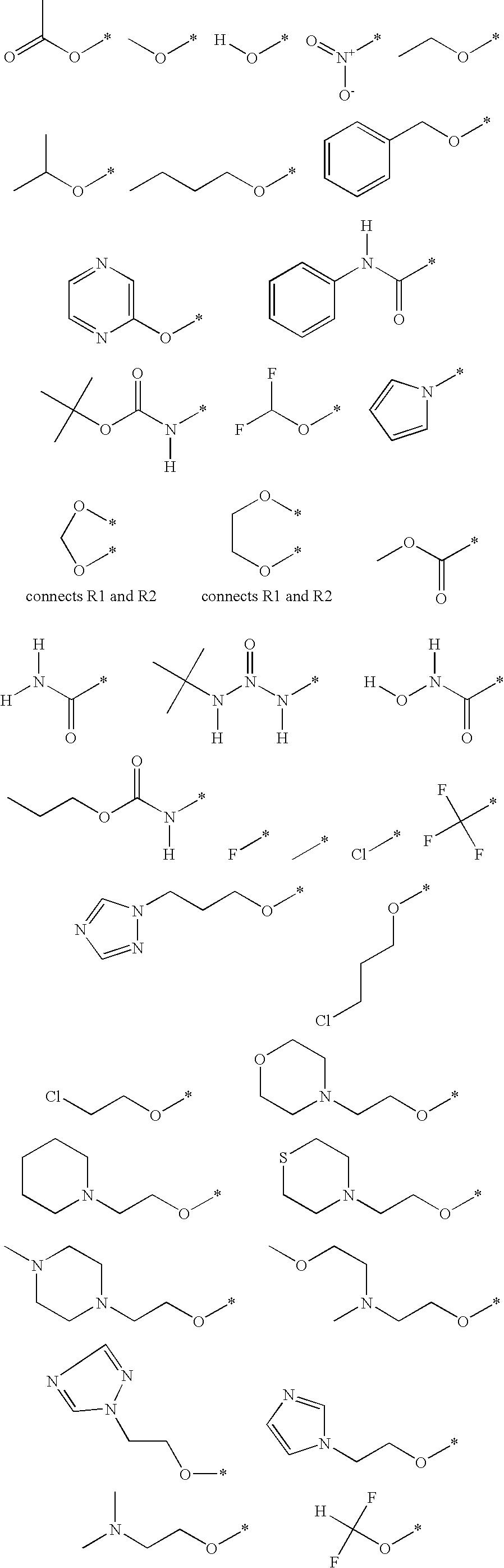 Figure US07781478-20100824-C00172