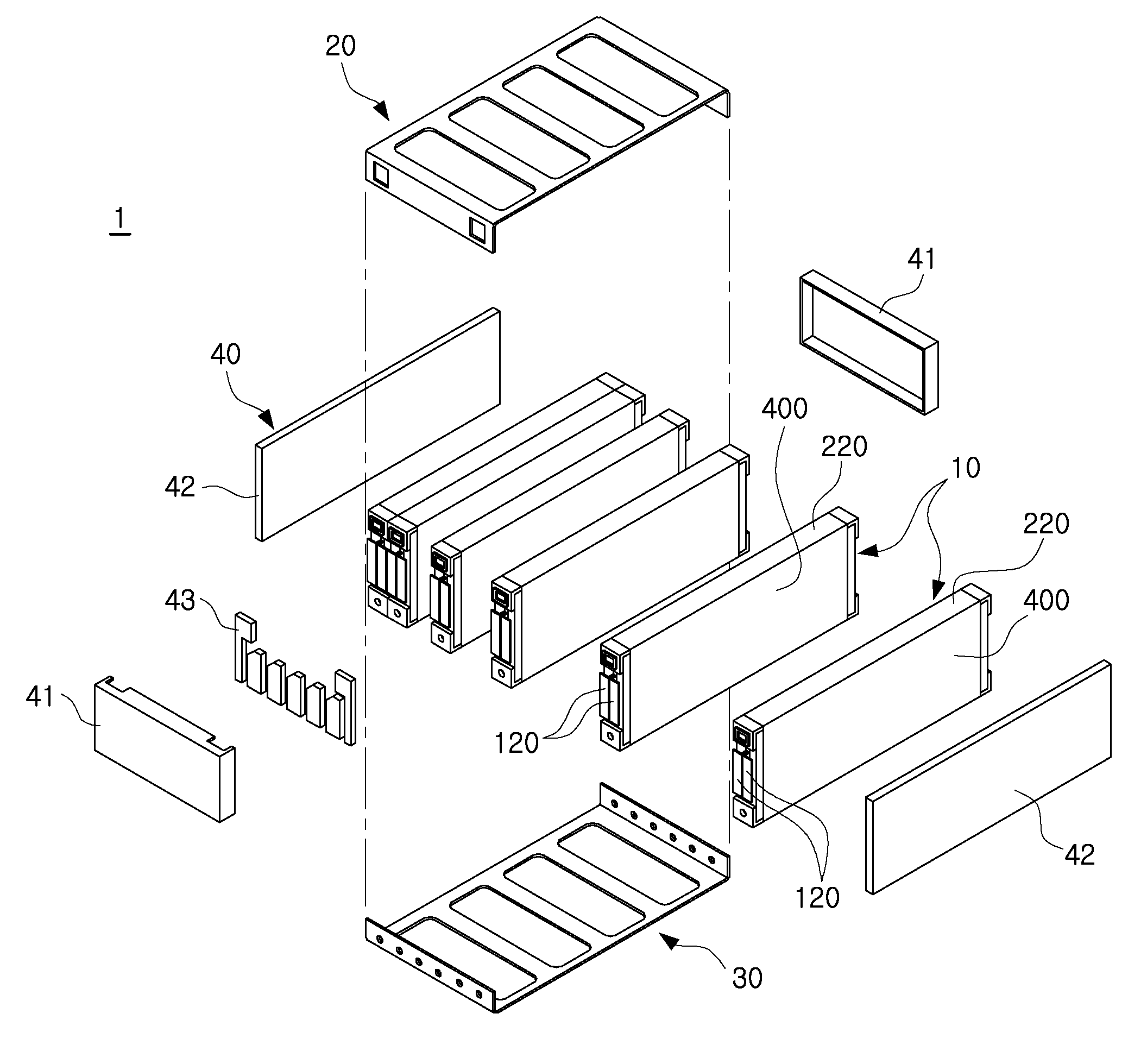 Figure R1020150127366