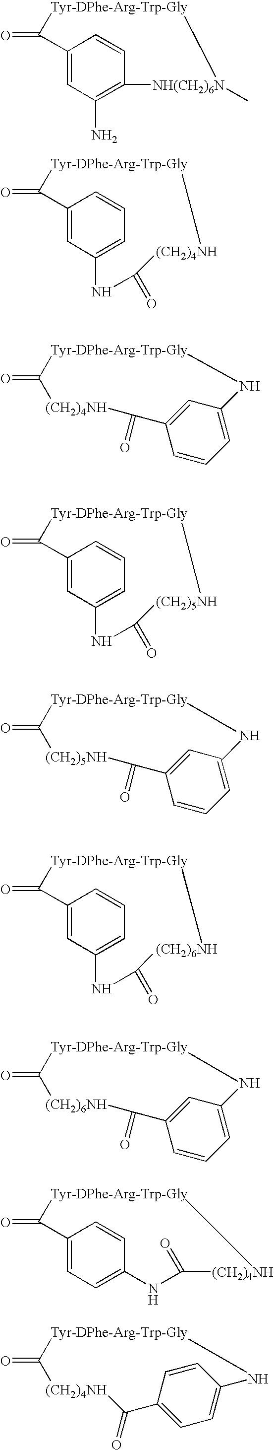 Figure US06951916-20051004-C00008