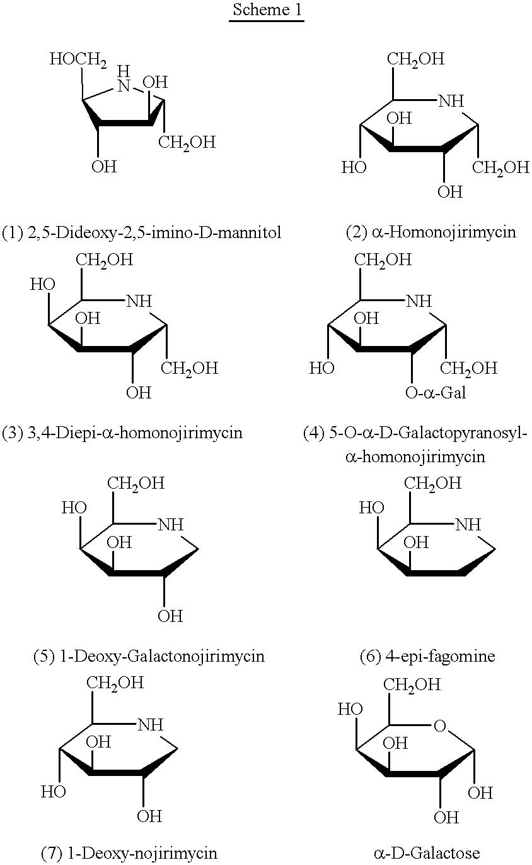 Figure US06274597-20010814-C00004