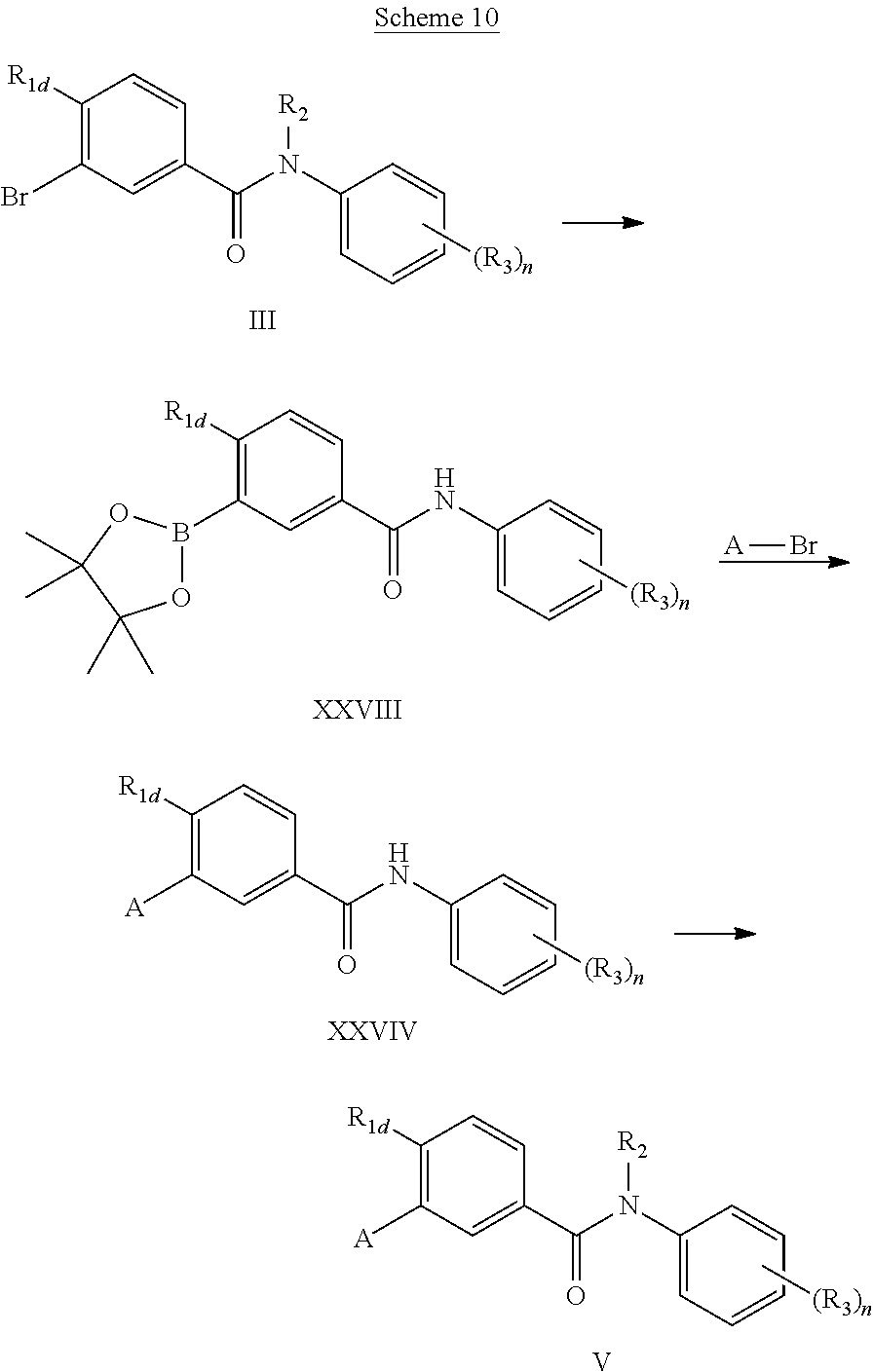 Figure US08952161-20150210-C00018