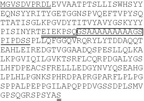 Figure US09540424-20170110-C00062