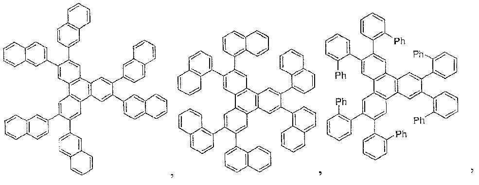 Figure 112013068789545-pct00066