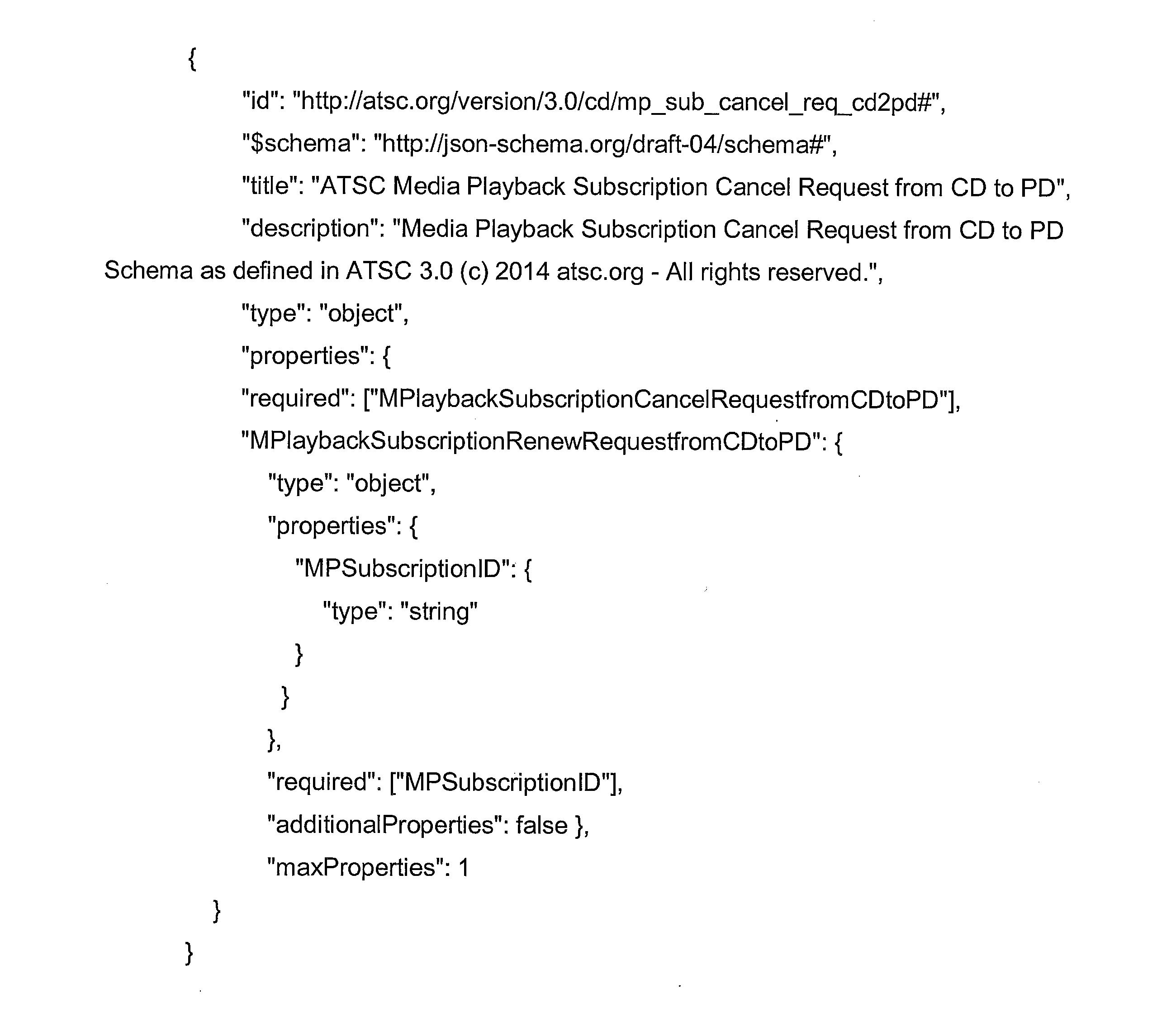 Figure JPOXMLDOC01-appb-I000059