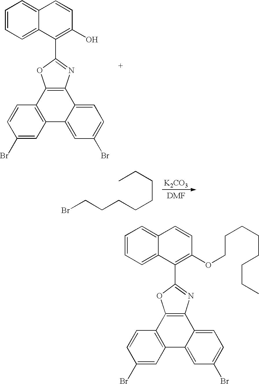 Figure US20090105447A1-20090423-C00113