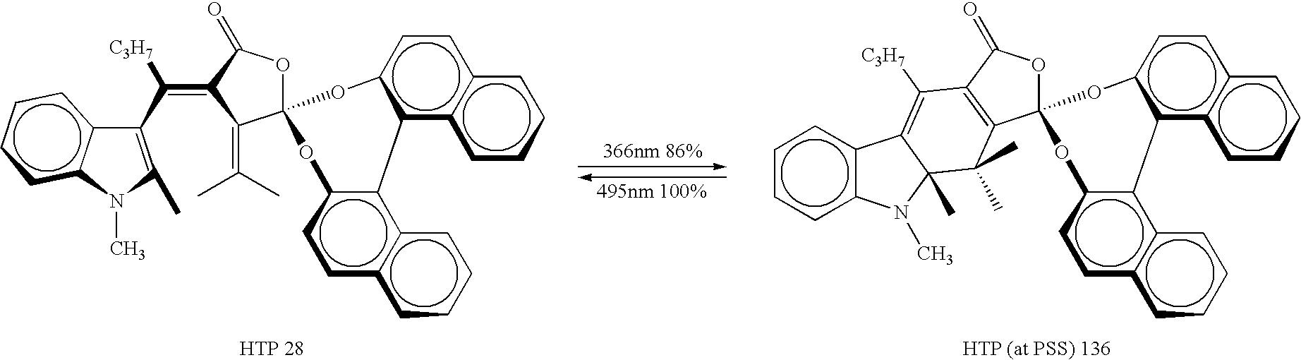 Figure US20050127326A1-20050616-C00014