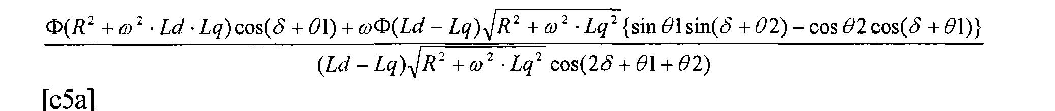 Figure CN101540581BD00181