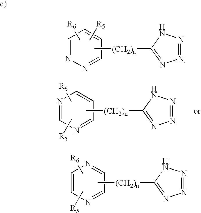Figure US20040142377A1-20040722-C00003