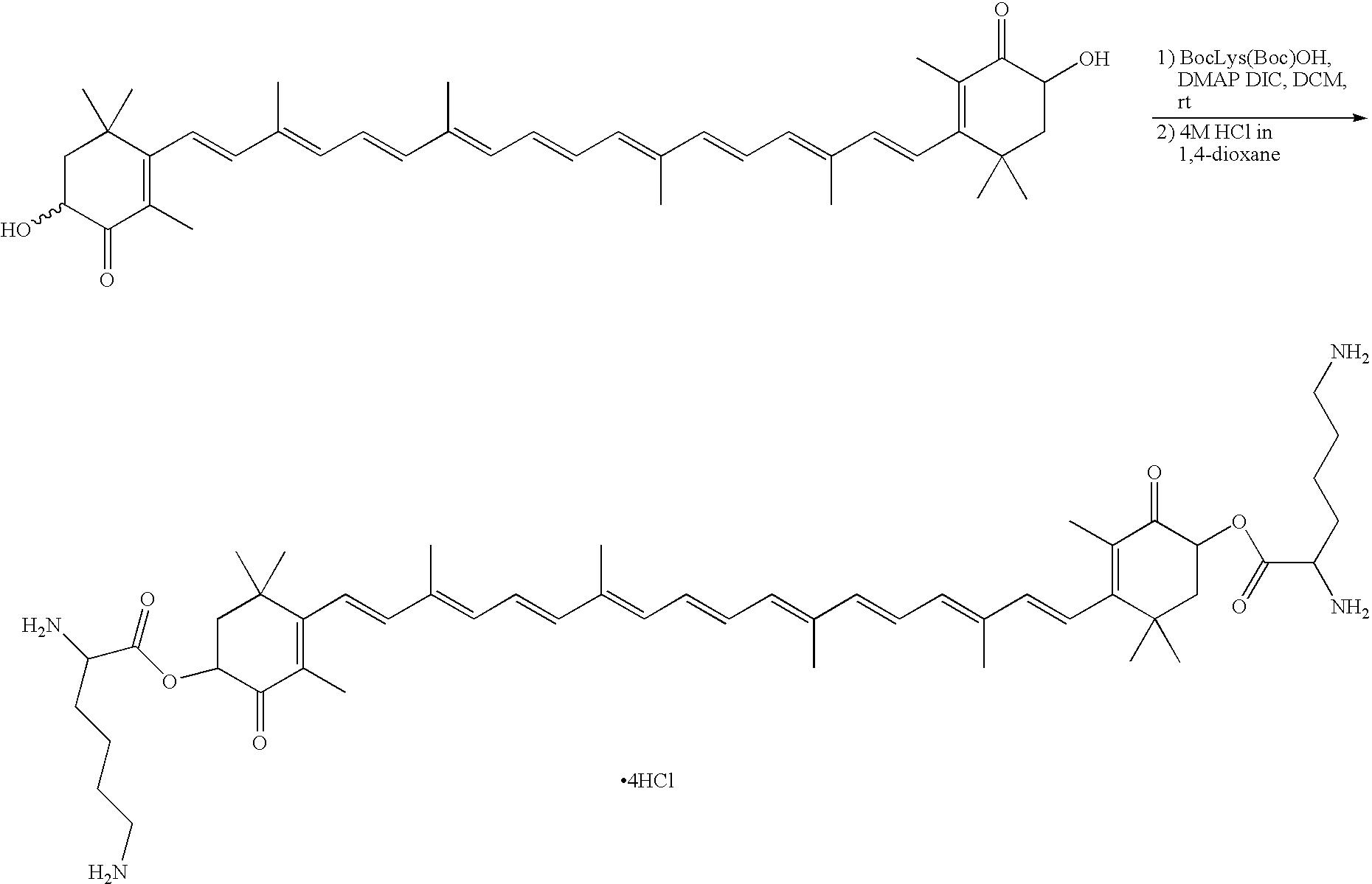 Figure US07345091-20080318-C00061