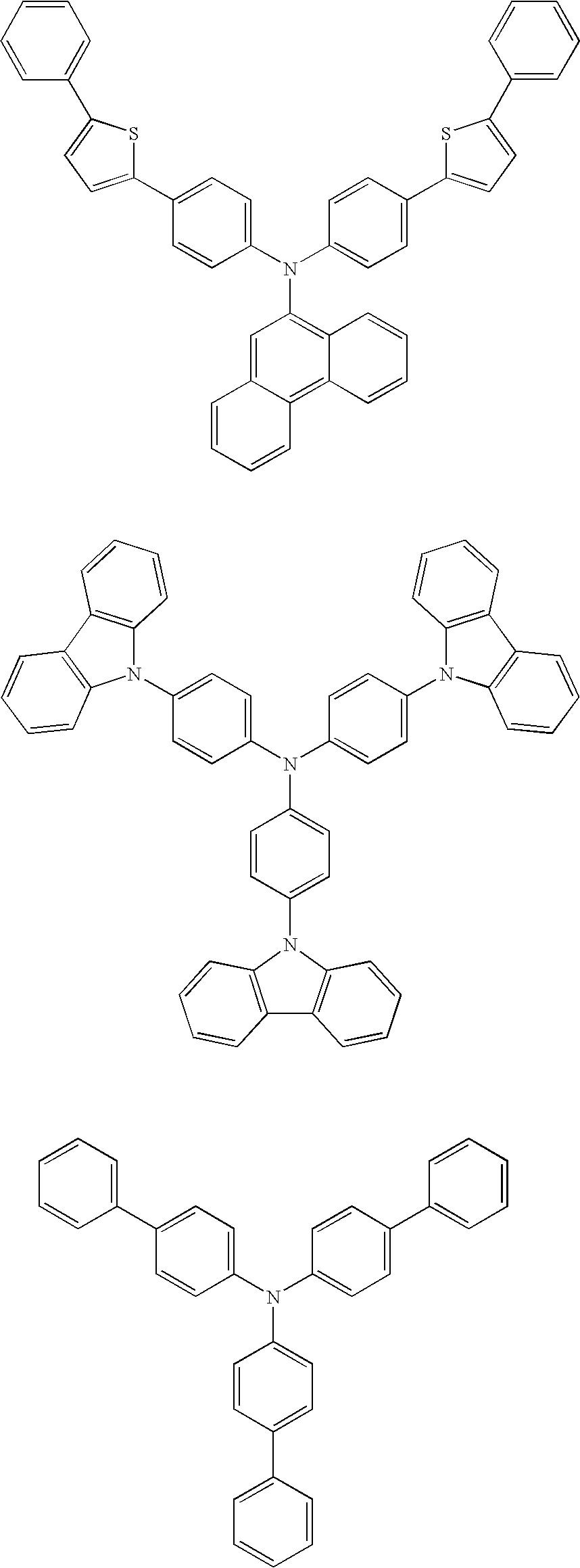 Figure US08154195-20120410-C00683