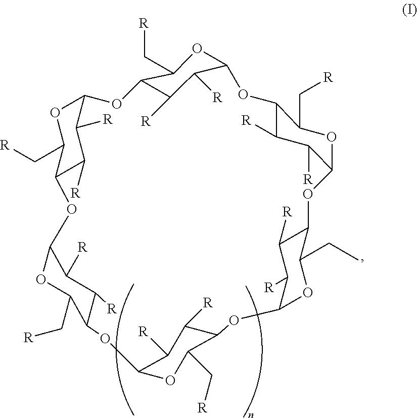 Figure US09816049-20171114-C00001