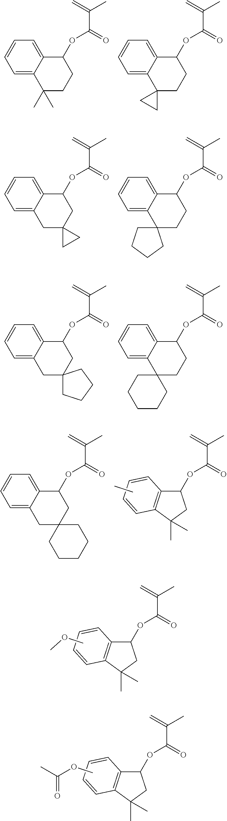 Figure US09023586-20150505-C00061