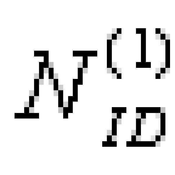 Figure 112011093748658-pct00003