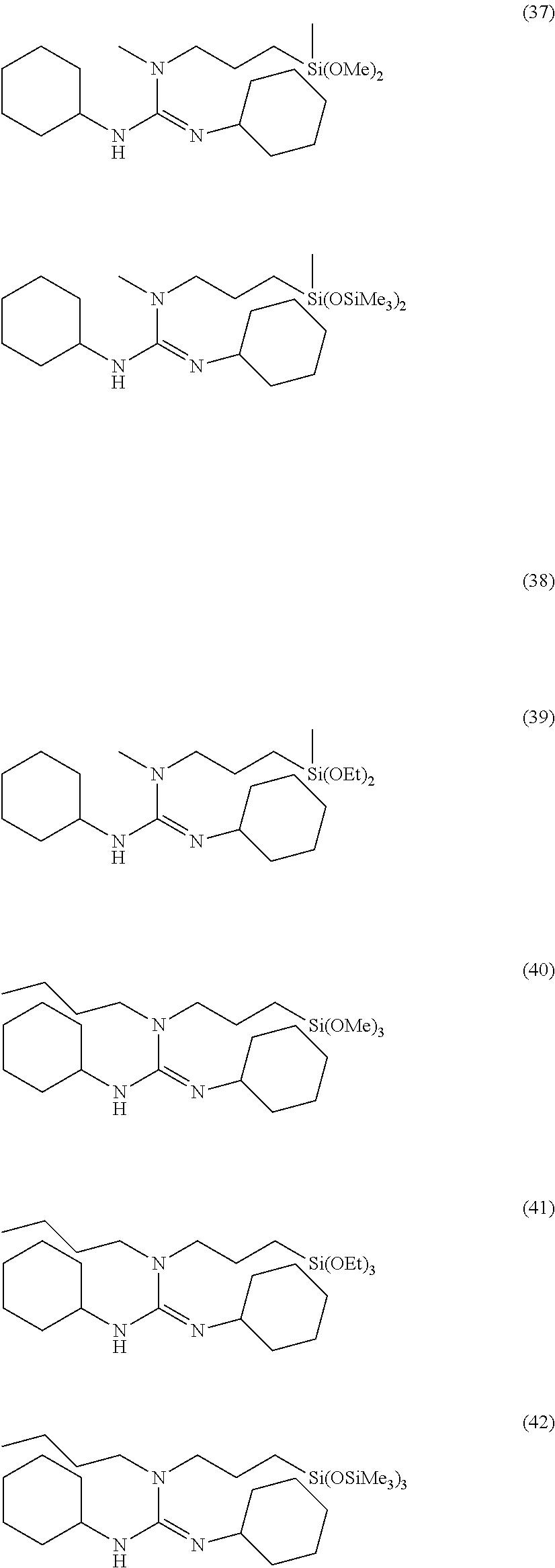 Figure US08372935-20130212-C00012