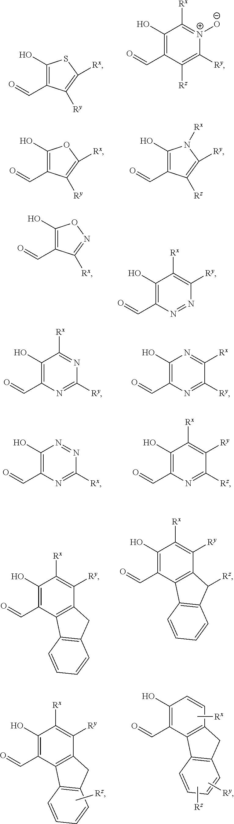 Figure US09241942-20160126-C00004