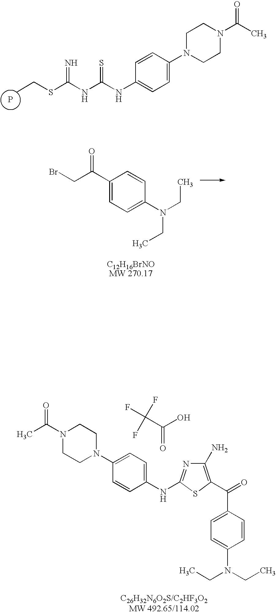 Figure US06756374-20040629-C00113