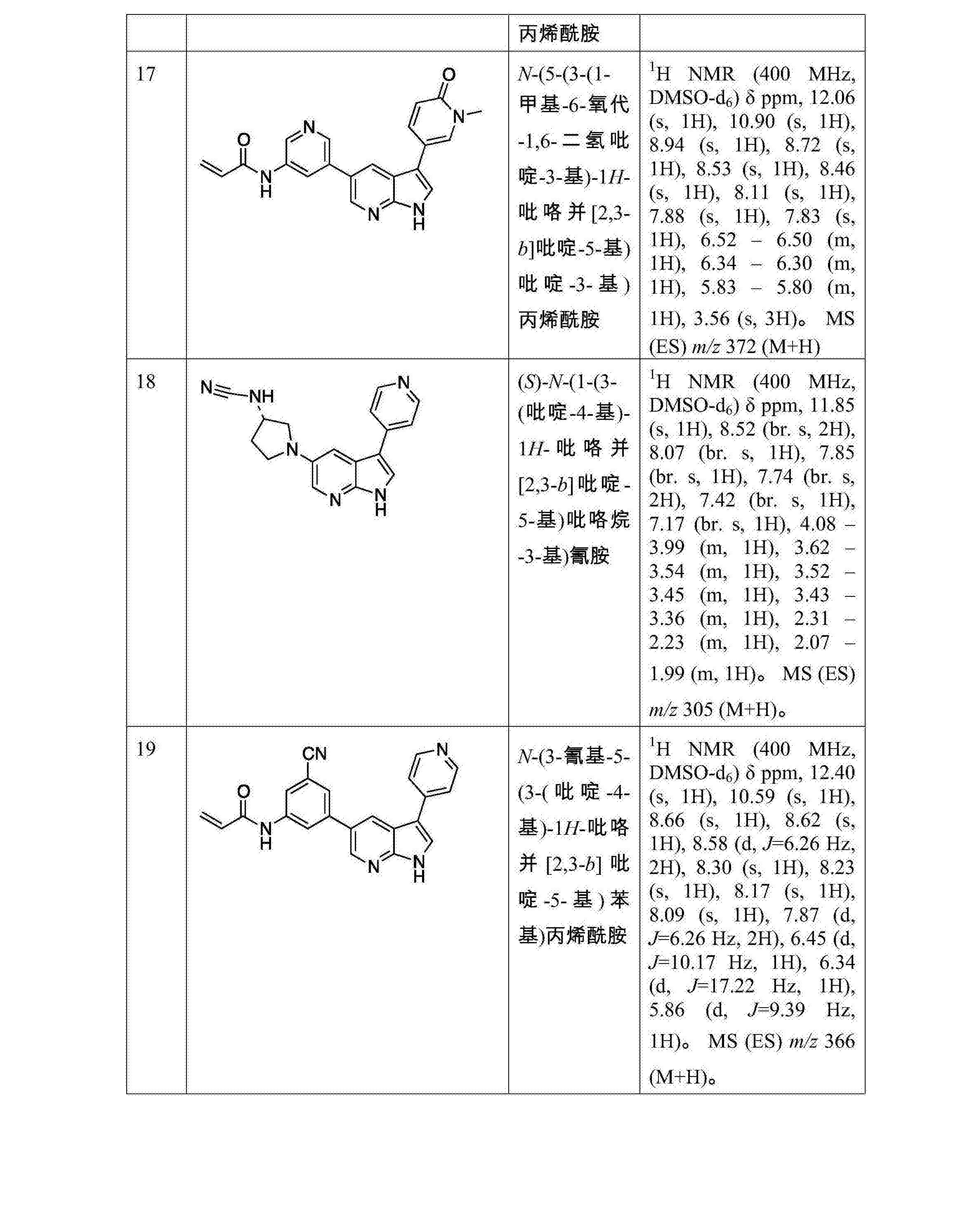 Figure CN107278202AD00751