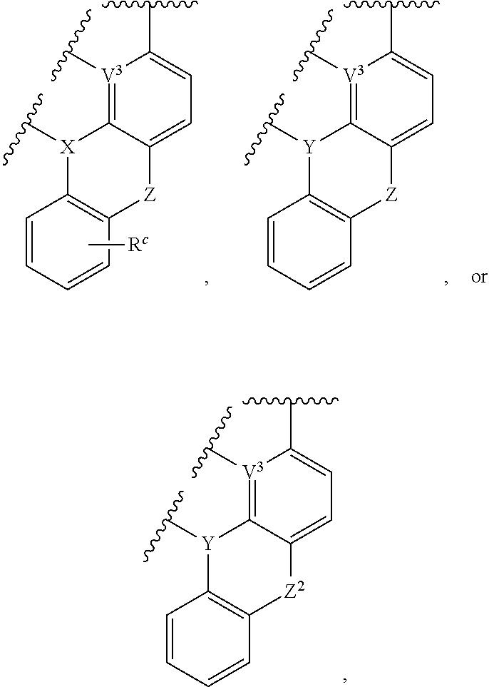 Figure US09818959-20171114-C00109