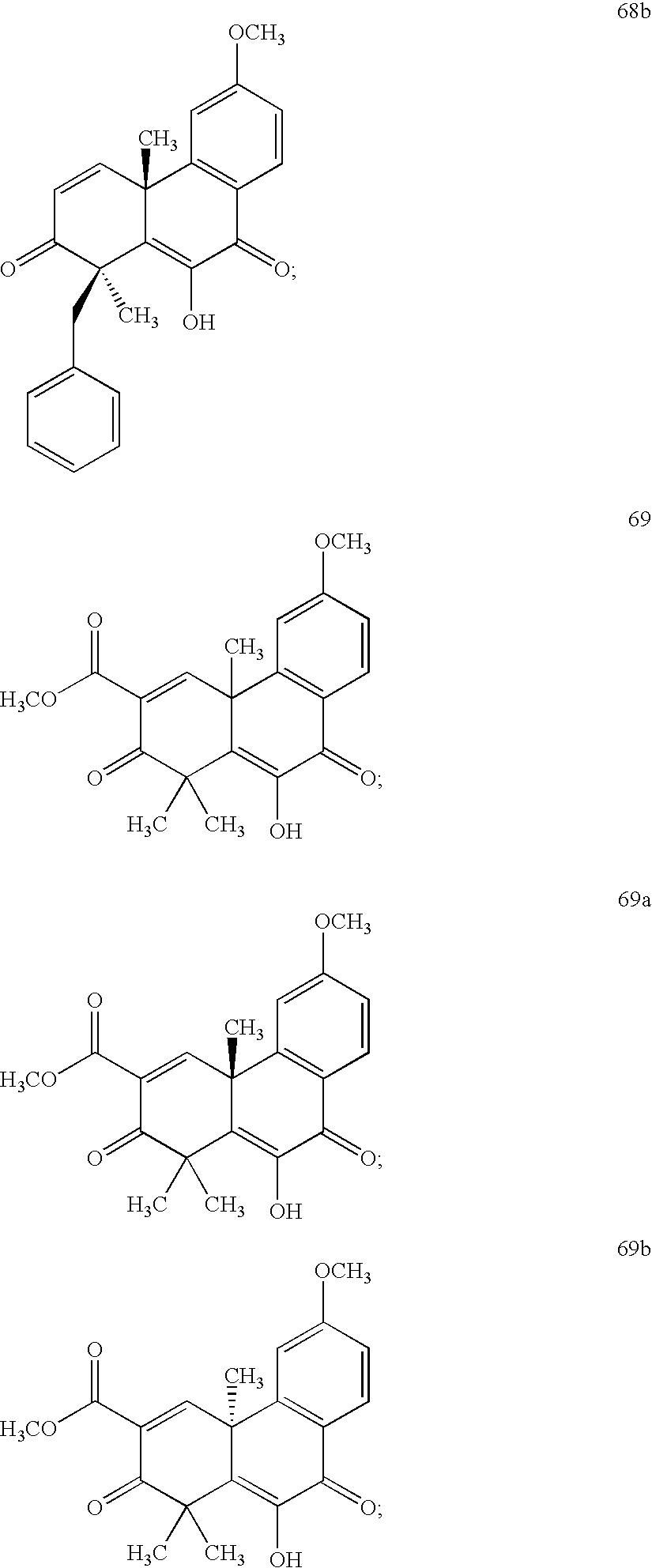 Figure US07217844-20070515-C00010