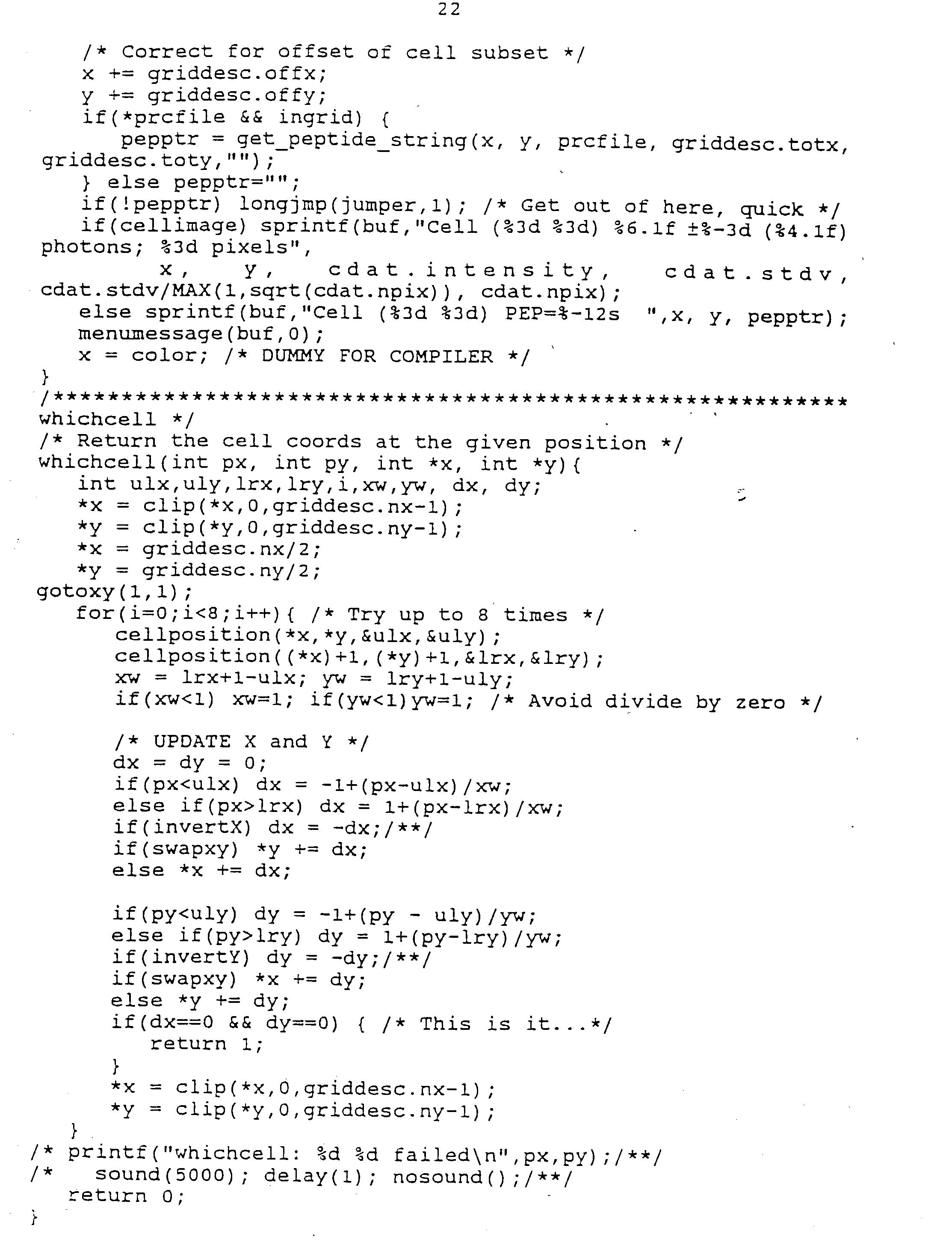 Figure US20030017081A1-20030123-P00059