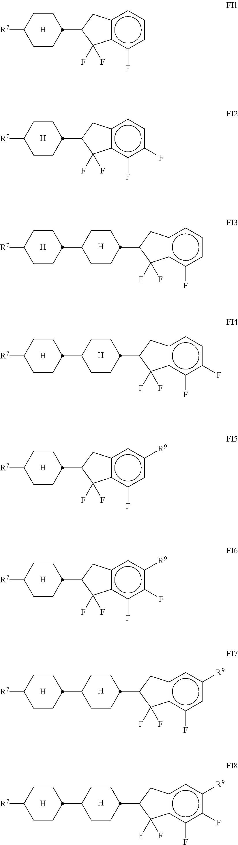 Figure US09279082-20160308-C00072