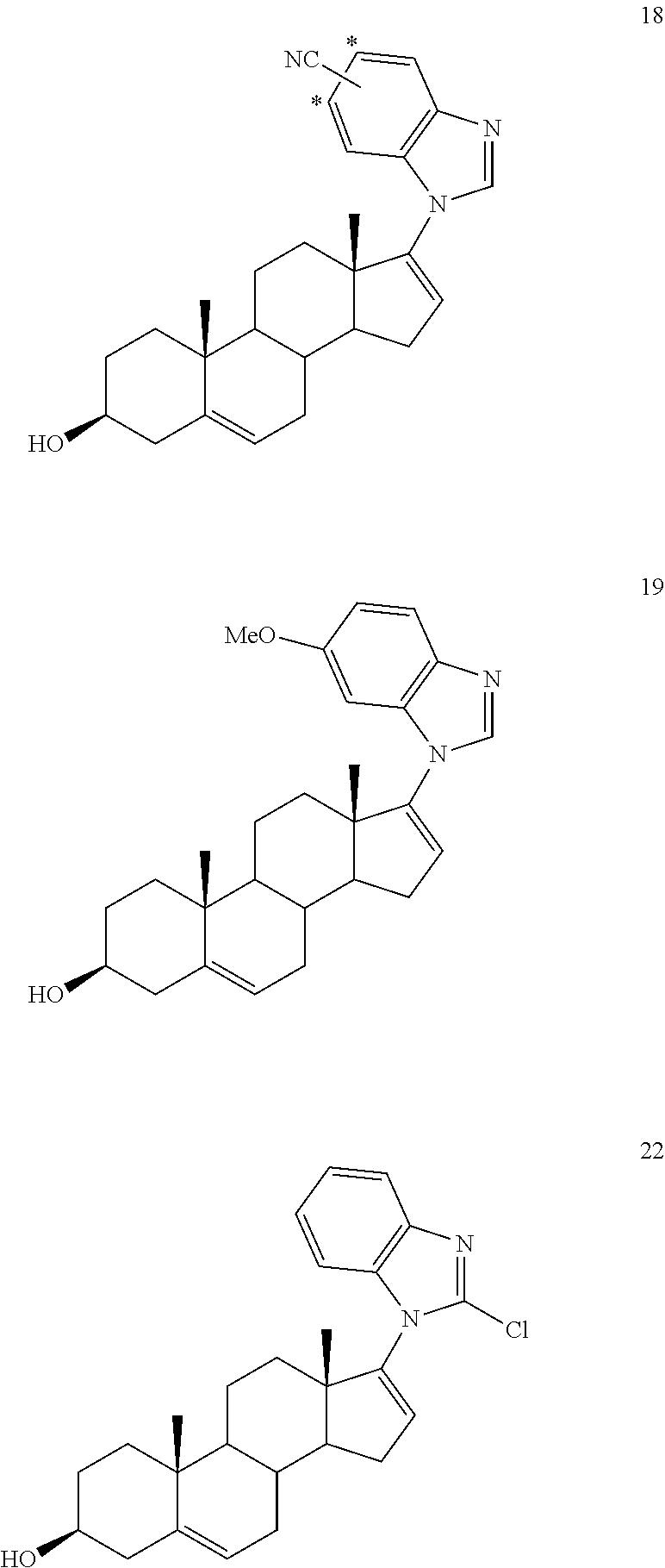 Figure US09884067-20180206-C00008