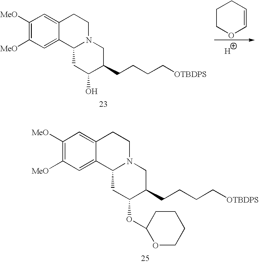 Figure US07902364-20110308-C00126