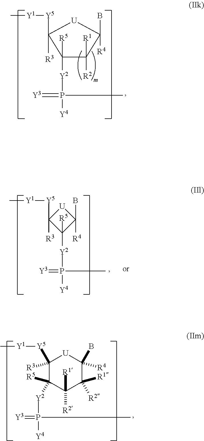 Figure US09186372-20151117-C00013