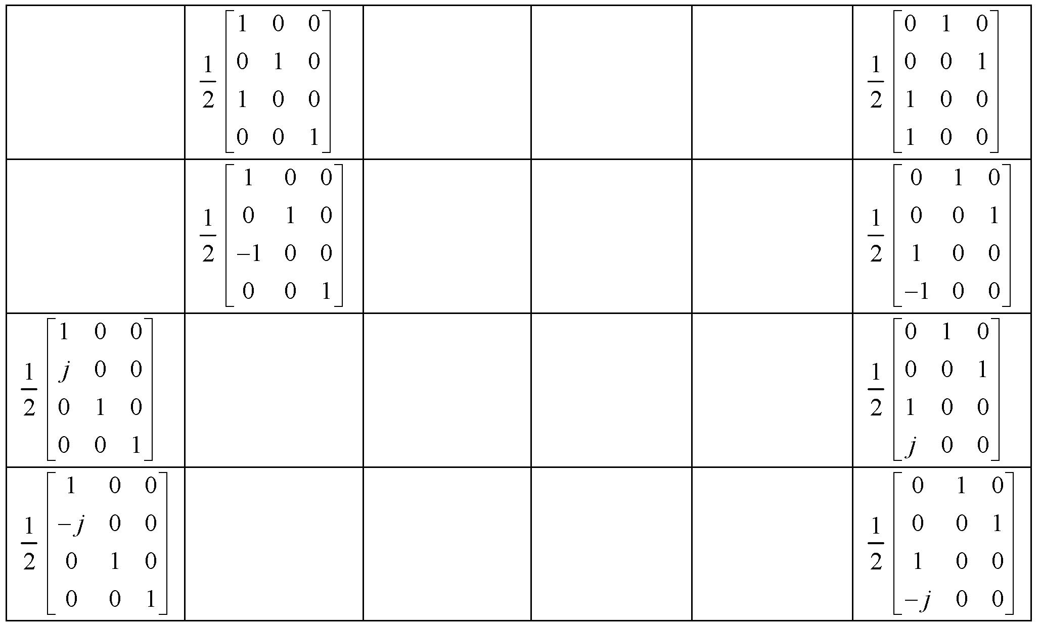 Figure 112010009825391-pat00373