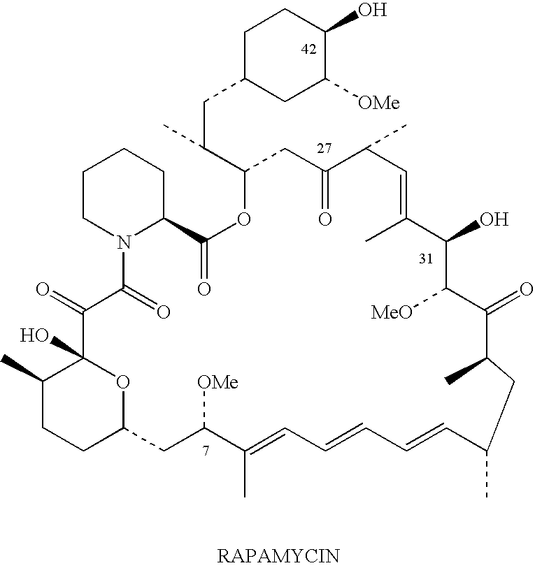Figure US07445916-20081104-C00005