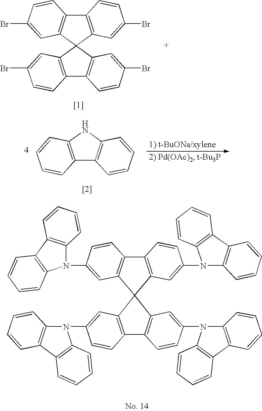 Figure US20060134425A1-20060622-C00033