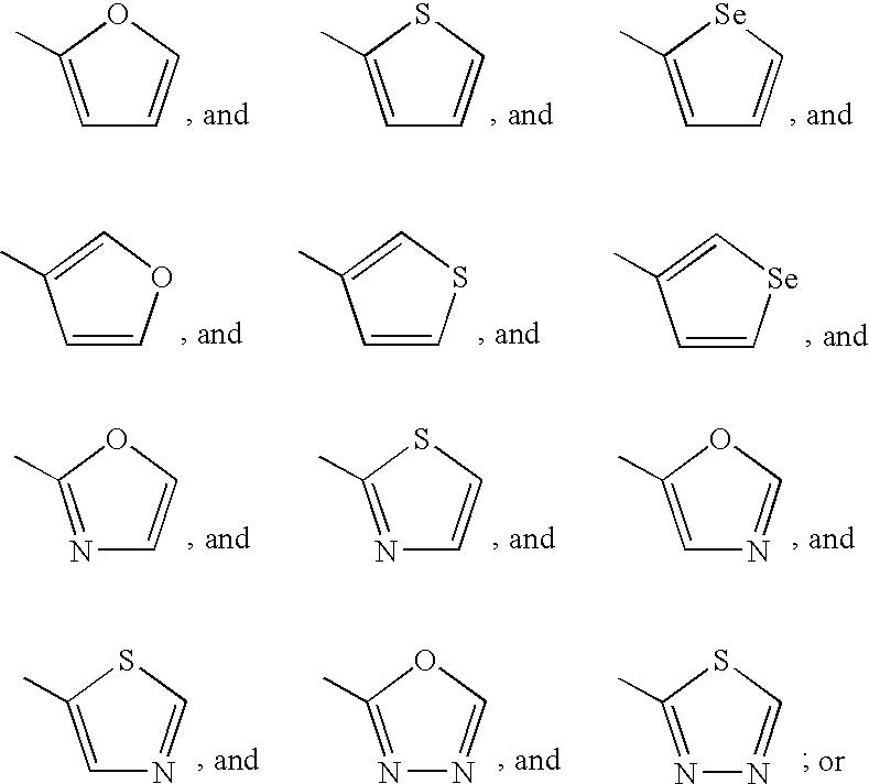 Figure US20040127491A1-20040701-C00066