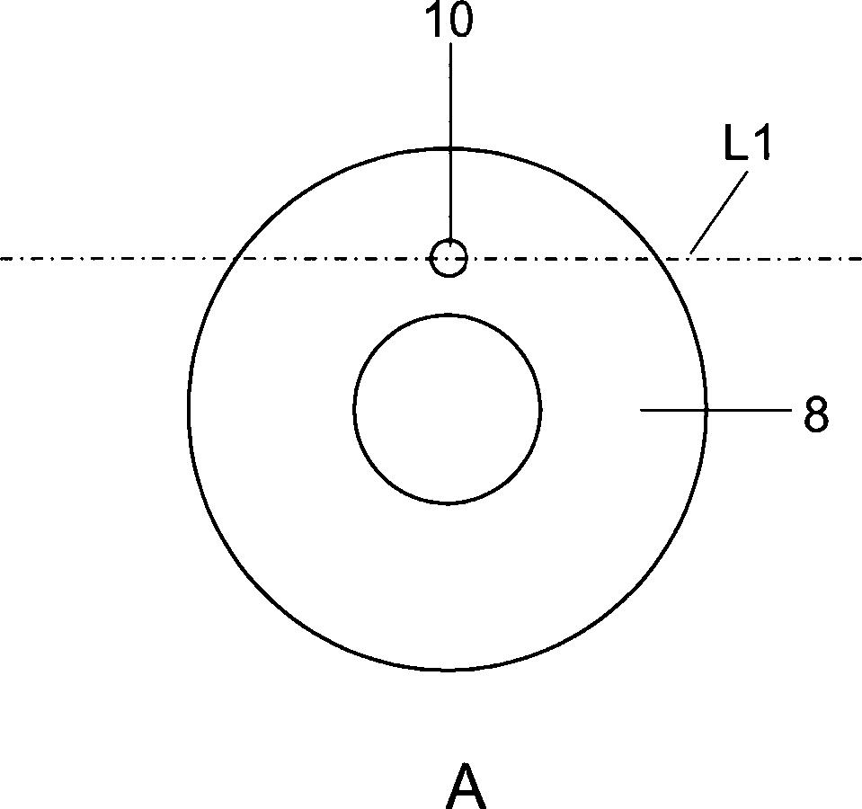 Figure DE102016217323A1_0001