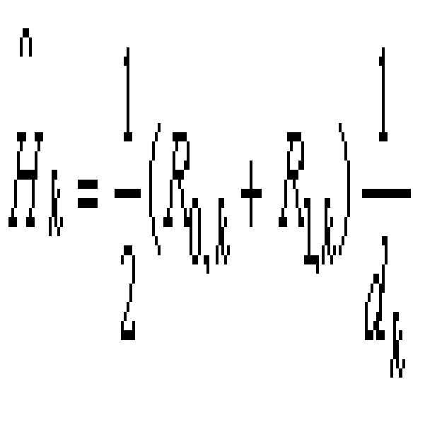 Figure 112004028120607-pat00040