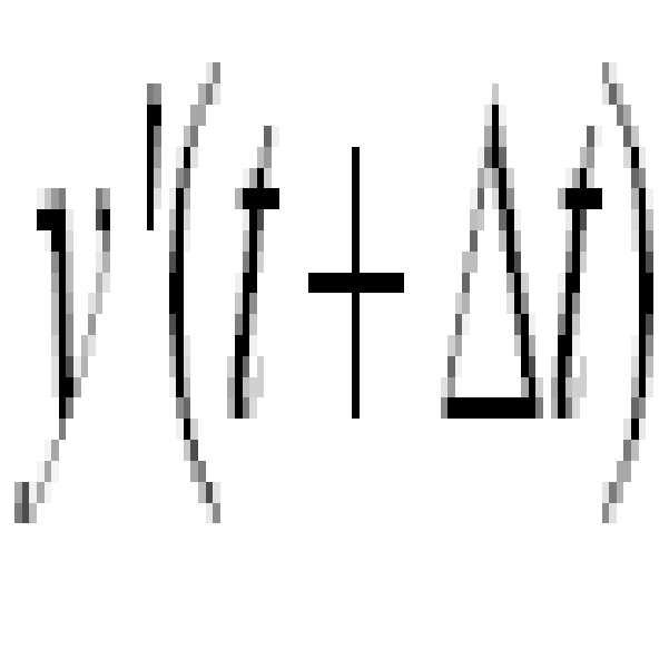 Figure 112014032650432-pat00039