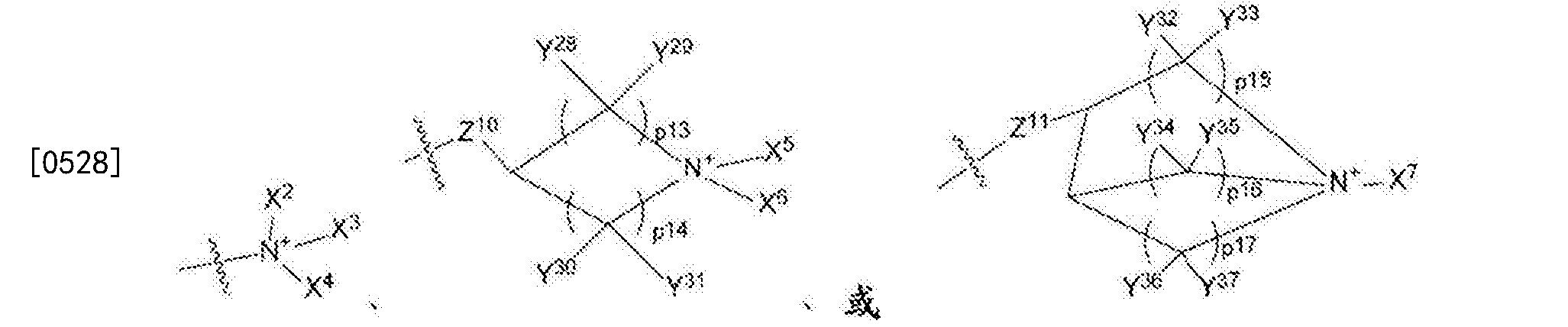 Figure CN107427531AD00732