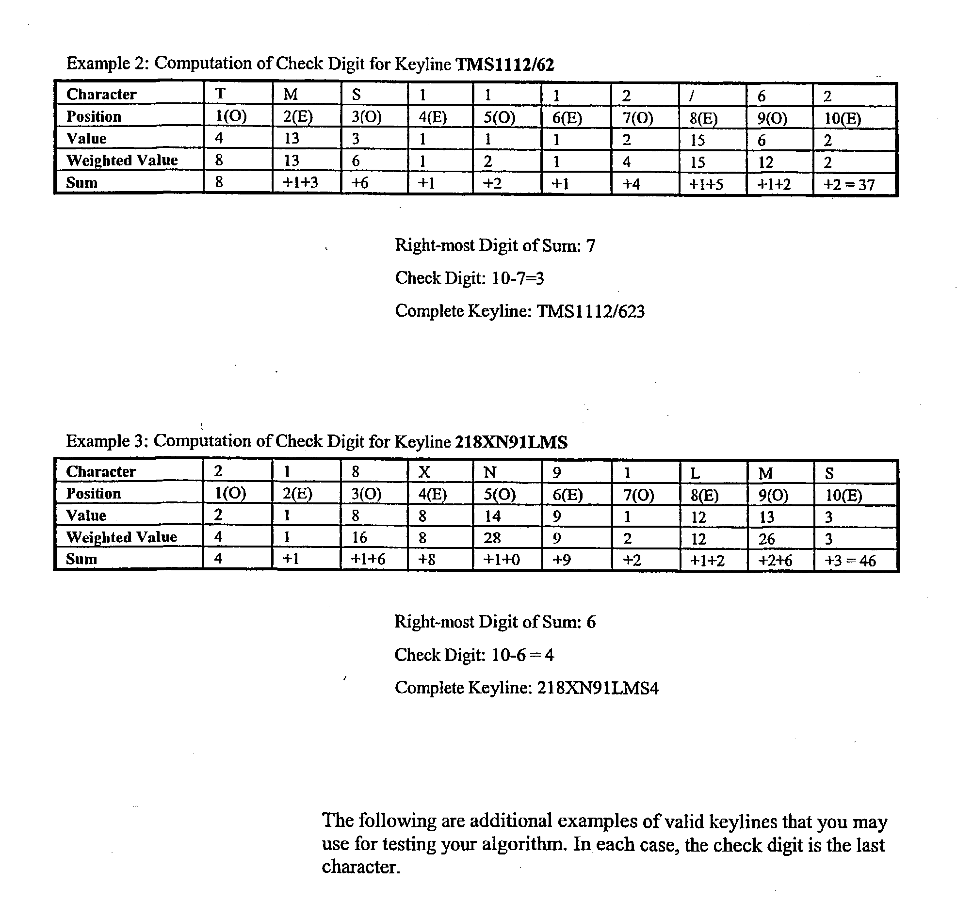 Figure US20040148355A1-20040729-P00012