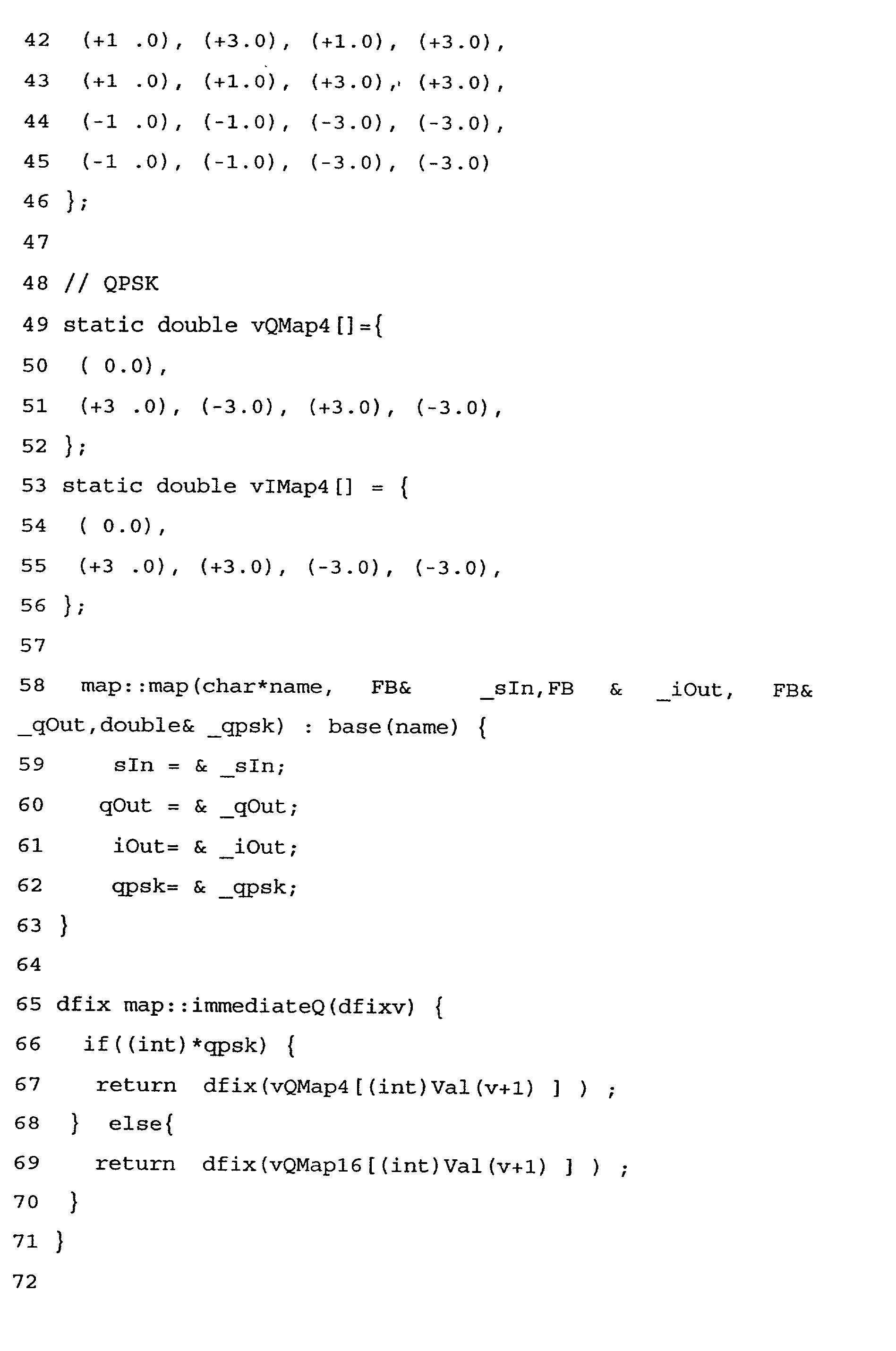 Figure US20030216901A1-20031120-P00009