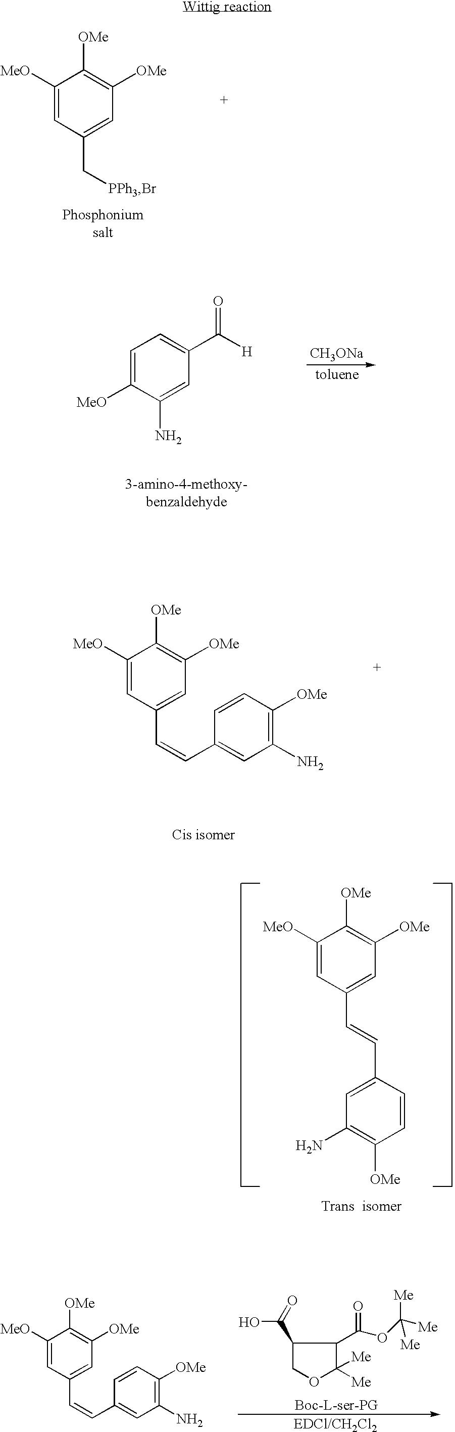 Figure US20030220404A1-20031127-C00014