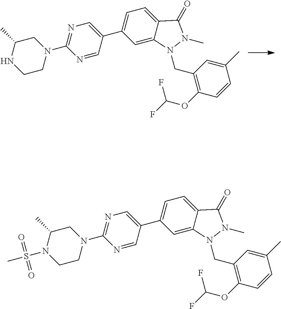 Figure US10160748-20181225-C00242