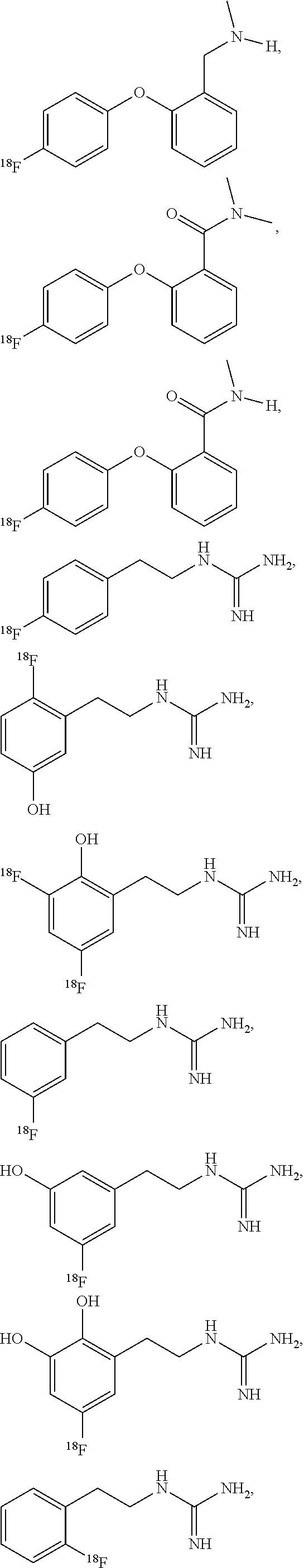 Figure US09550000-20170124-C00024