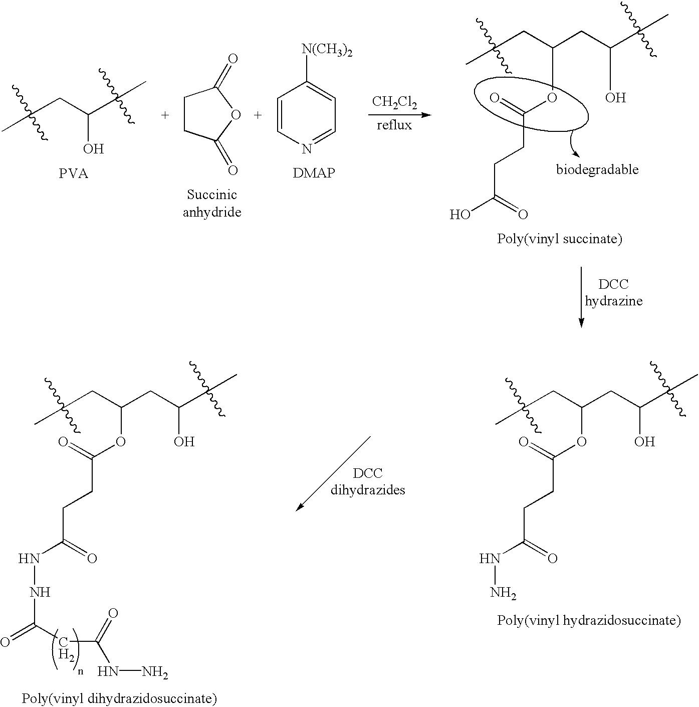 Figure US06642363-20031104-C00029