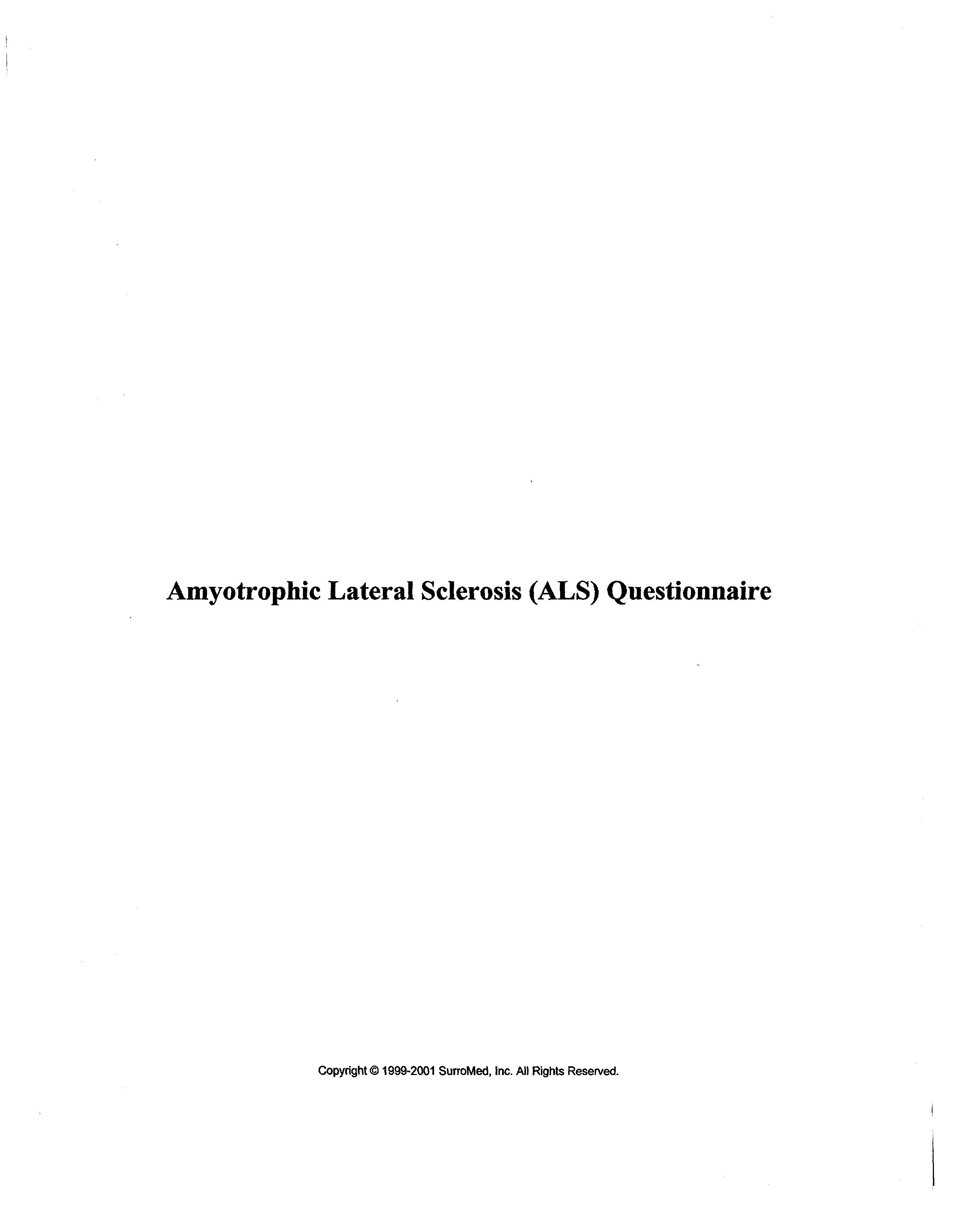 Figure US20020035486A1-20020321-P00245