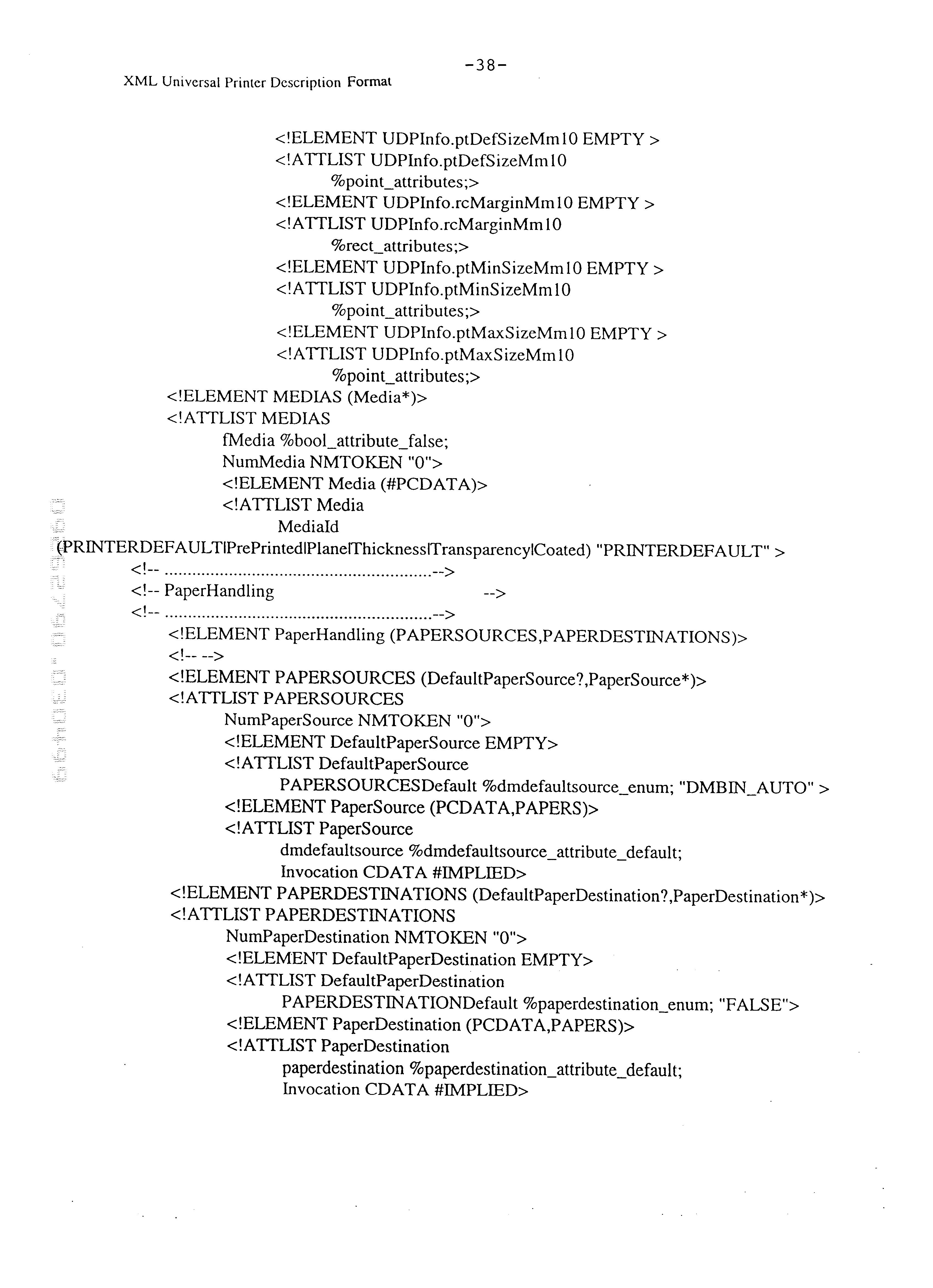 Figure US06426798-20020730-P00013