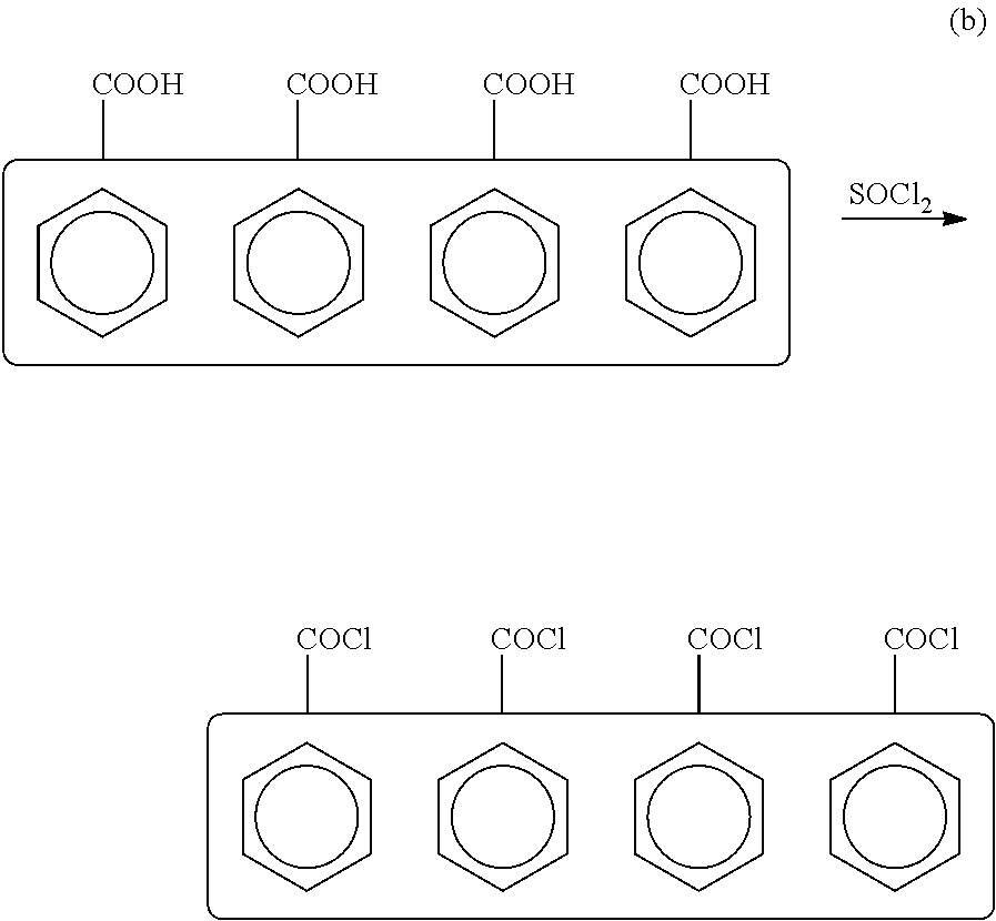 Figure US08563319-20131022-C00006